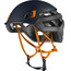 Mammut Wall Rider Helmet night